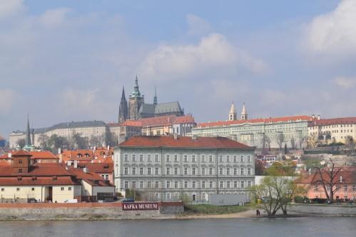 Prague-0550.JPG