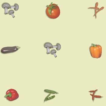 Fond de blog décor cuisine