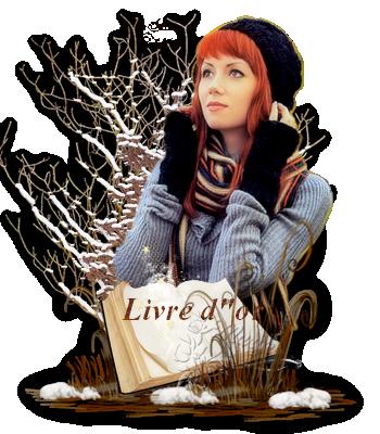kit hiver 4
