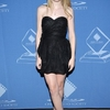 Dakota au Cinema Audio Society 46th Annual Awards Dinner
