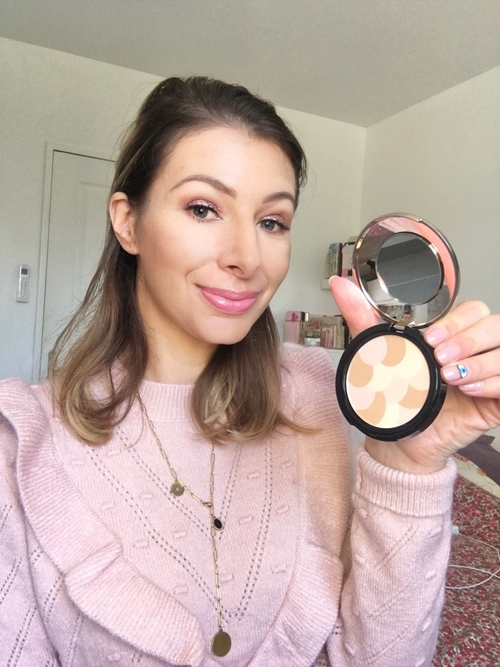 Découvrez la collection Makeup de Noël 2019 de Dr Pierre Ricaud (collab Influence4you)