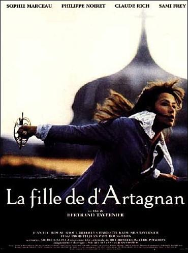 FILLE-DE-D-ARTAGNAN.jpg