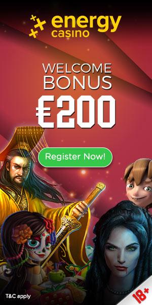 300x600 - EUR - Welcome Bonus