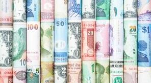 - Le Coup d'État des Banques Centrales (2ème partie)
