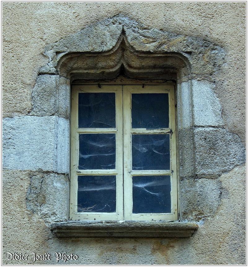 (63) Puy de Dôme - Thiers (1)