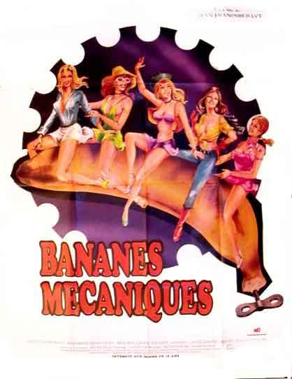bananes-mecaniques.jpg