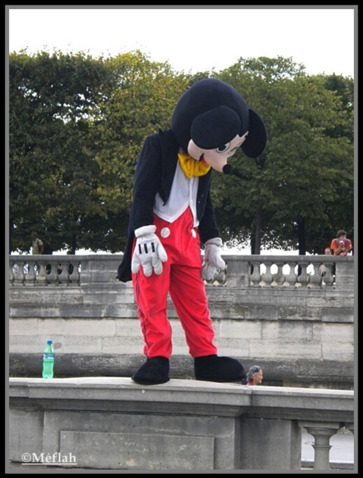 20 août 2011 Mickey 1