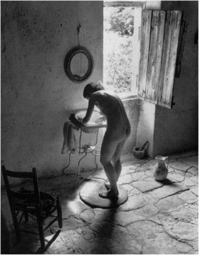 thumb-willy-ronis---biographie-et-expositions-2983