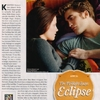 Nouvelle image Eclipse dans Entertainment Weekly