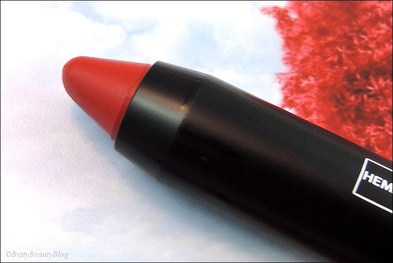 Les crayons Hema mats valent ils leur réputation ?