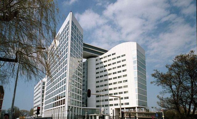 Un chef rebelle de la LRA transféré à la Cour pénale internationale de La Haye