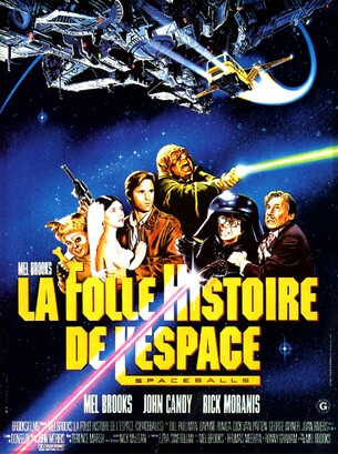 BOX OFFICE DU 14 OCTOBRE 1987 AU 20 OCTOBRE 1987
