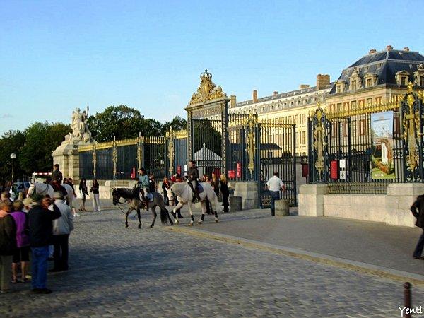 Vie de Château 1