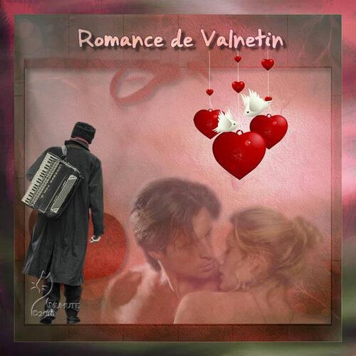 Romance de valentin