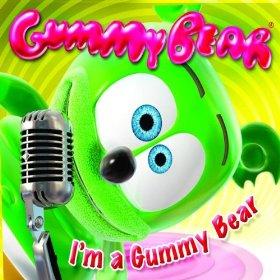 gummy-bear.jpg