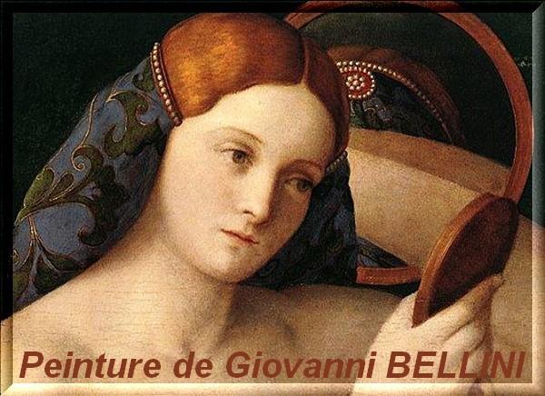 femme-toilette-giovanni-bellini-1515-L-91TFNo