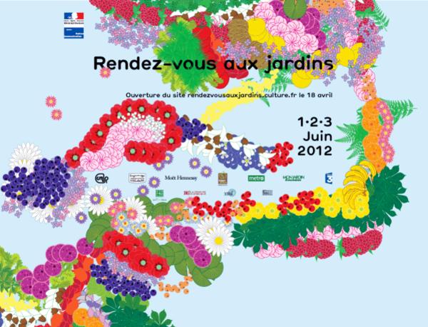 Rendez-vous-aux-jardins-2012-copie-1.png