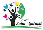 Les actualités à Saint-Guénolé