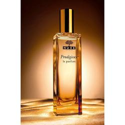 Nuxe crée Prodigieux le Parfum, la séduction même dans une fragrance chic et enivrante.