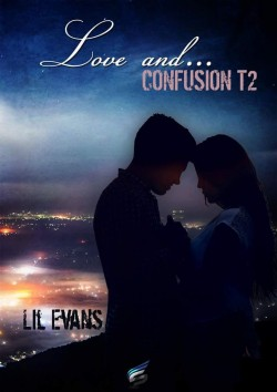 Love and ... - Lil Evans
