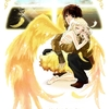 My_Angel_by_Limis