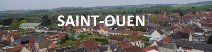 Saint-Ouen : un homme se tue en tombant du septième étage lors d'une perquisition anti-drogue