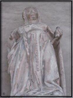 Rennes le Chateau, Da Vinci code