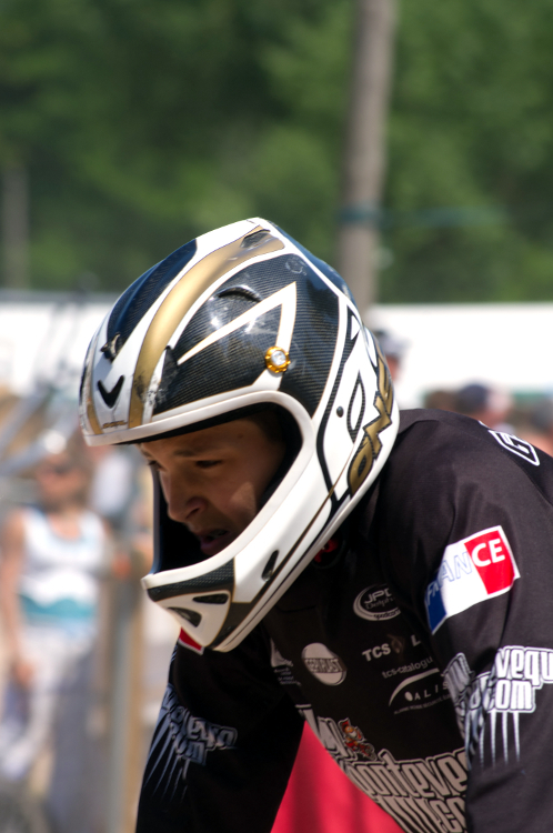 Mably, National de BMX, juin 2013 #9