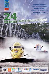 48e Edition