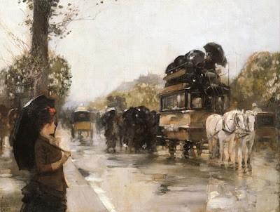 Sous-la-pluie--6-Childe-Hassam---averse-d-avril-Champs-Elys.jpg