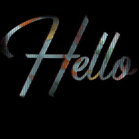 Hello Série 2