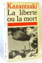 La liberté et la mort