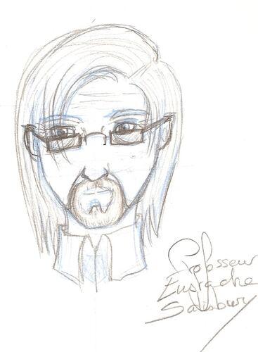 http://i175.photobucket.com/albums/w127/xian_palpatine/dessins/Professeur_Eustache.jpg