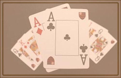 Peraturan Basic Main di Agen Poker Online