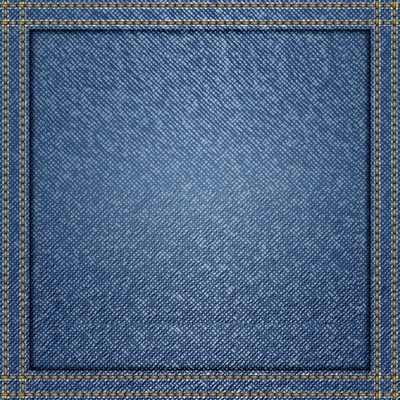 Textures en jeans