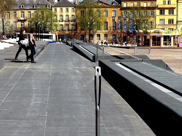 Place République 1 Marc de Metz 28 01 2013