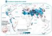 L'EAU : RESSOURCE ESSENTIELLE