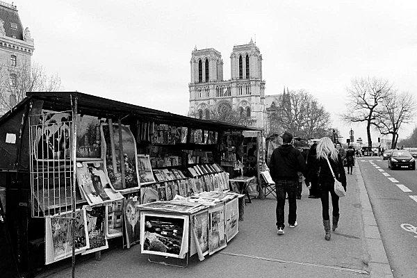 Paris 2856