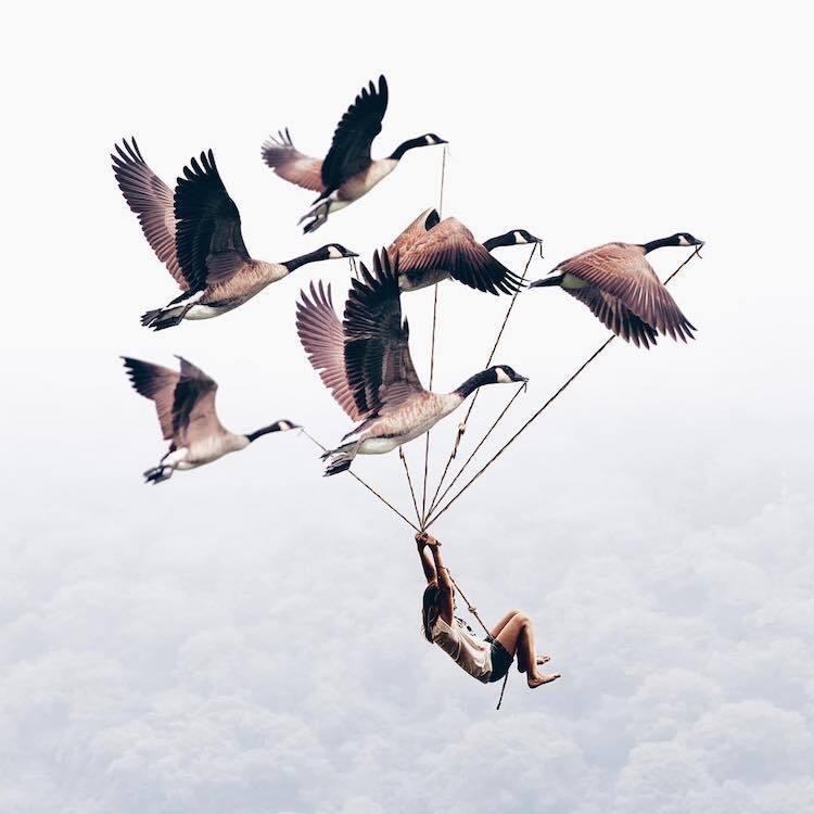 Les-magnifiques-images-surrealistes-de-Luisa-Azevedo-6 Les magnifiques images surréalistes de Luisa Azevedo
