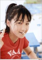 Sayashi Riho さやしりほ Photobook