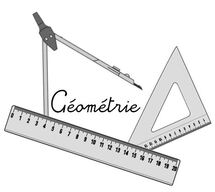CE2_géométrie