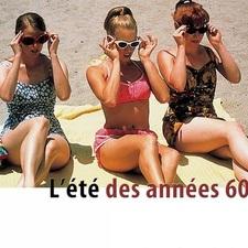 L'été des années 60