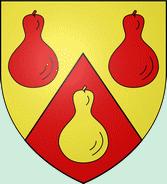 Villages perchés du Vaucluse Gordes