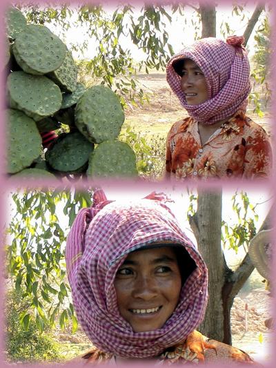 Blog de images-du-pays-des-ours :Images du Pays des Ours (et d'ailleurs ...), Laos, pays de la sérénité, Cambodge, pays du sourire…