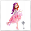 ever-after-high-poppy-o\'hair-fairest-on-ice-doll-commercial (2)