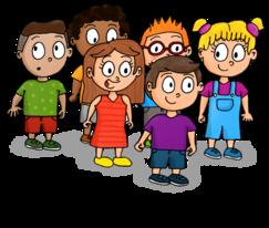 """Résultat de recherche d'images pour """"dessin classe maternelle"""""""