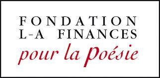 Par obole reçoit le prix LA Finance le 19 sept 2012