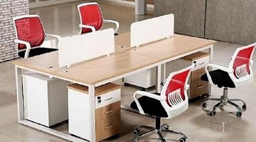 China office desk companies