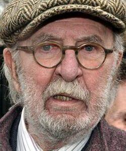 Jean Pierre Marielle, Filmographie & Théatre
