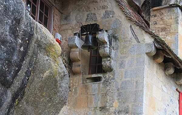 maison forte de reignac -35-